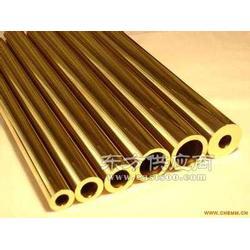5.8寸普通吹氧管厂家图片