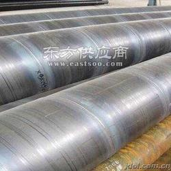3258螺旋管生产厂家图片