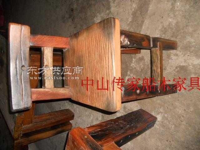 船木家具大沙发条形简约型大沙发