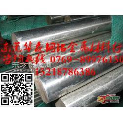 不锈钢扁钢可非标订做各种材质规格的不锈钢棒图片