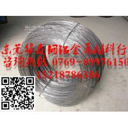 316不锈钢热轧丝不锈钢丝拉拔尺寸精确不锈钢丝图片