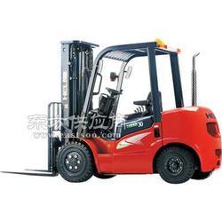 合力G系列2-3.5吨内燃平衡重式叉车 内燃叉车供应图片