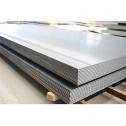 10mm钢板_宝鸡开平钢板Q345B_千阳钢板图片