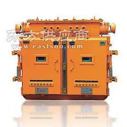 KBZ-630500S矿用隔爆型真空馈电开关-合信图片