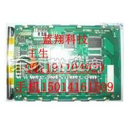 大量供应 LQ088H9DZ01 优屏现货图片