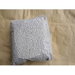 保山塑料干燥剂,塑料干燥剂成分,晨彤塑胶图片