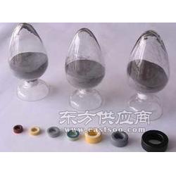 还原铁粉的生产工艺流程图片
