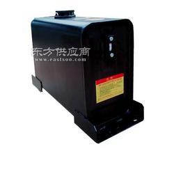 购买液压油箱生产厂家清河永丰图片