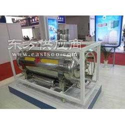 液化天然气气瓶生产厂家清河永丰LNG液化天然气气瓶图片
