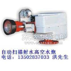 ZDMS0.8/20S-HB6220WZDMS0.9/30S-HB6230W图片