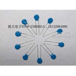 高压陶瓷电容器分类图片