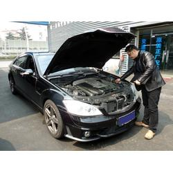 发动机-昆山哪有修发动机的-上海联合图片