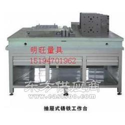 明旺量具供应铸铁平板的用途图片