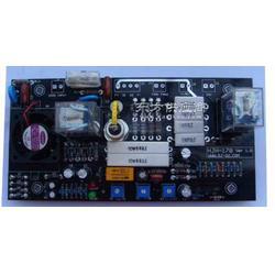 国产通用发电机AVR调压器HJH-178图片