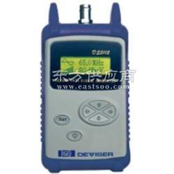 DS5112 可变频方向回传信号源图片