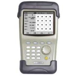 DS1191T地面数字电视综合测试仪图片