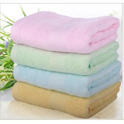竹纤维毛巾|汇佳竹纤维毛巾行业领军企业|竹纤维毛巾图片