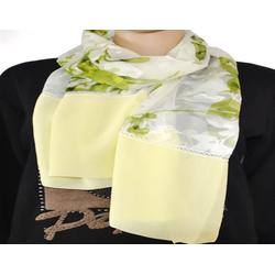 汇佳纺织_【竹纤维服饰品牌】_竹纤维服饰图片