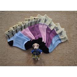 齐齐哈尔市竹纤维袜子,竹纤维袜子识别,汇佳纺织图片