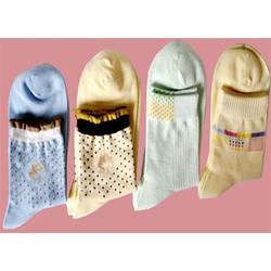 湖南竹纤维袜子|汇佳纺织|竹纤维袜子图片