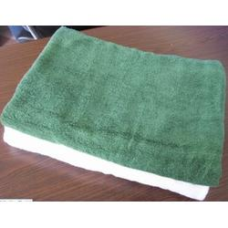 浴巾_汇佳纺织_竹纤维浴巾的规格图片