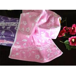 竹纤维毛巾的|毛巾|汇佳纺织图片