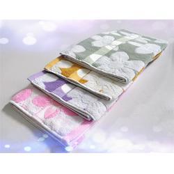 汇佳纺织|抗菌竹纤维毛巾报价|扬州抗菌竹纤维毛巾图片