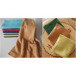 毛巾-竹纤维毛巾厂家-汇佳纺织图片
