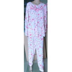 沧州竹纤维家居服品牌|汇佳纺织|知名竹纤维家居服品牌图片