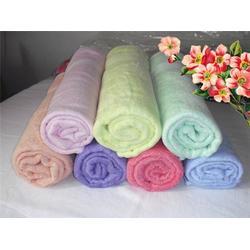 汇佳纺织|德州汇佳 竹纤维浴巾|浴巾图片