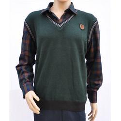 竹纤维保暖的|保暖|汇佳纺织图片