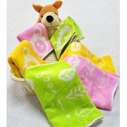 竹纤维毛巾、汇佳纺织、毛巾图片