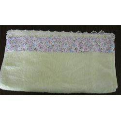 汇佳纺织(图)_竹纤维毛巾质优价廉_毛巾图片
