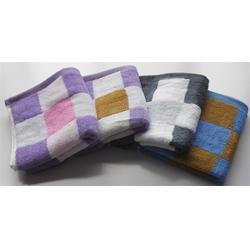 竹纤维毛巾,汇佳纺织,毛巾图片
