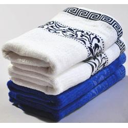 汇佳纺织,竹之艺品牌竹纤维毛巾,毛巾图片