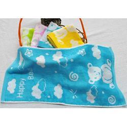 汇佳纺织(图)_竹之艺品牌竹纤维毛巾_毛巾图片
