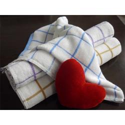 汇佳纺织|竹纤维毛巾的|毛巾图片