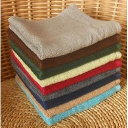汇佳纺织、竹纤维毛巾生产厂家、毛巾图片
