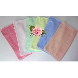 竹纤维毛巾的优点、汇佳纺织、毛巾图片