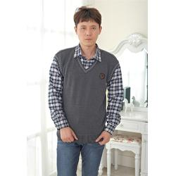 汇佳纺织,竹纤维服饰,衢州竹纤维服饰图片