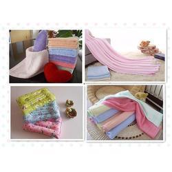 竹纤维浴巾-竹纤维浴巾-汇佳纺织图片