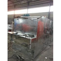 仙茅烘干机,仙茅烘干机,金阳干燥图片