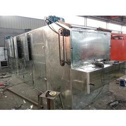 【杜仲烘干机】、杜仲烘干机厂家、金阳干燥图片