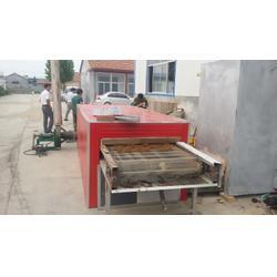 临朐金阳干燥厂(图)-核桃皮烘干机-唐山烘干机图片