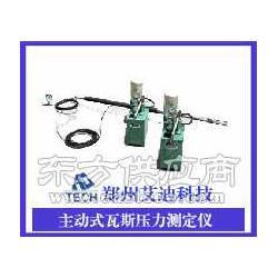 瓦斯压力测定仪正规厂家生产供应图片