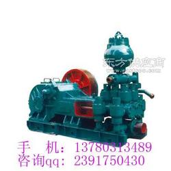 TBW泥浆泵机械图片