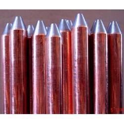 锡林郭勒盟防雷工程_横沥  防雷工程标准东莞防雷(优质商家)图片