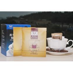 咖啡豆网|江西咖啡机|金捷成咖啡机五一超低价图片