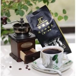 江西咖啡原料|咖啡原料生产厂家|金捷成咖啡原料怎么喝图片