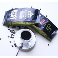 奶茶粉每克_赣州奶茶_金捷成咖啡原料品种图片